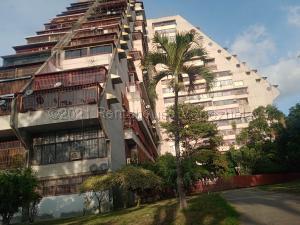 Apartamento En Ventaen Caracas, Montalban Ii, Venezuela, VE RAH: 21-16155