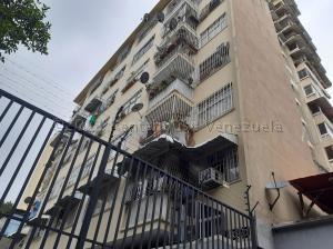 Apartamento En Ventaen Caracas, Parroquia Santa Teresa, Venezuela, VE RAH: 21-13745