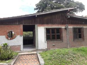 Terreno En Ventaen Guarenas, Chalet Ville, Venezuela, VE RAH: 21-12508