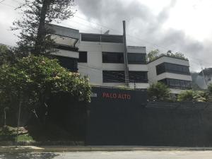 Apartamento En Alquileren Caracas, Los Palos Grandes, Venezuela, VE RAH: 21-12510