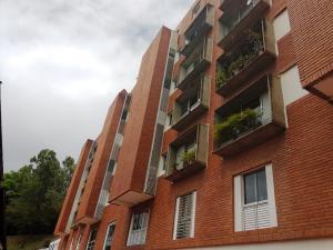 Apartamento En Ventaen Caracas, La Tahona, Venezuela, VE RAH: 21-12521
