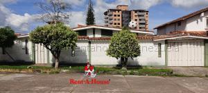 Casa En Ventaen San Cristobal, Las Acacias, Venezuela, VE RAH: 21-12532