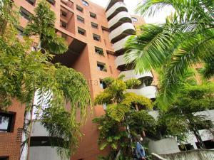 Apartamento En Ventaen Caracas, Lomas De La Trinidad, Venezuela, VE RAH: 21-12542