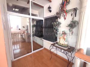 Apartamento En Alquileren Barquisimeto, Parroquia Juan De Villegas, Venezuela, VE RAH: 21-12546
