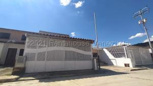 Casa En Ventaen Municipio San Diego, Lomas De La Hacienda, Venezuela, VE RAH: 21-12551