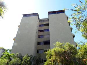 Apartamento En Ventaen Caracas, Valle Arriba, Venezuela, VE RAH: 21-12552