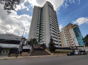 Apartamento En Ventaen Maracay, La Arboleda, Venezuela, VE RAH: 21-12553