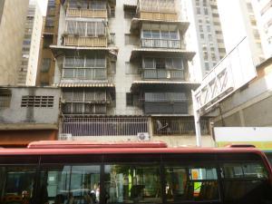 Apartamento En Ventaen Caracas, San Martin, Venezuela, VE RAH: 21-12560