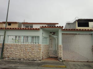 Casa En Ventaen Guatire, El Castillejo, Venezuela, VE RAH: 21-12561