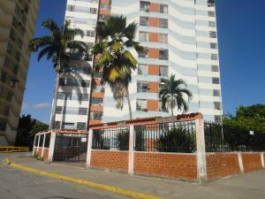 Apartamento En Ventaen Guarenas, Las Islas, Venezuela, VE RAH: 21-12563