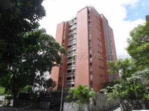 Apartamento En Ventaen Caracas, Santa Fe Norte, Venezuela, VE RAH: 21-12578