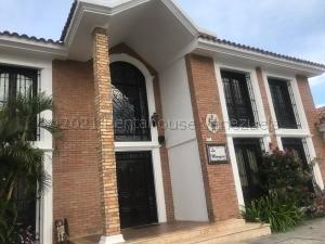 Casa En Ventaen Punto Fijo, Las Virtudes, Venezuela, VE RAH: 21-12575