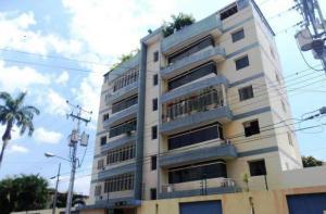 Apartamento En Ventaen Maracay, La Romana, Venezuela, VE RAH: 21-12572