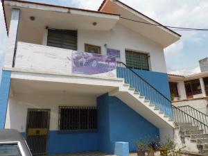 Casa En Ventaen Cagua, Centro, Venezuela, VE RAH: 21-12573
