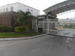 Apartamento En Ventaen Cagua, La Ciudadela, Venezuela, VE RAH: 21-12574