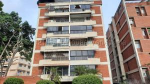 Apartamento En Ventaen Caracas, Caurimare, Venezuela, VE RAH: 21-12577