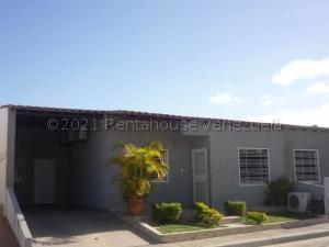 Casa En Ventaen Cabudare, La Piedad Norte, Venezuela, VE RAH: 21-12981