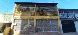 Casa En Ventaen Barquisimeto, Centro, Venezuela, VE RAH: 21-12589