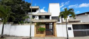 Casa En Ventaen Caracas, Los Samanes, Venezuela, VE RAH: 21-11967