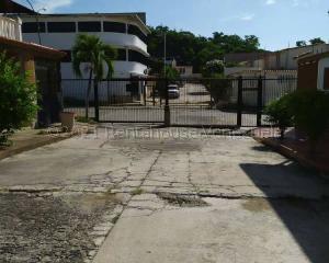 Casa En Ventaen Cua, Las Brisas, Venezuela, VE RAH: 21-12591