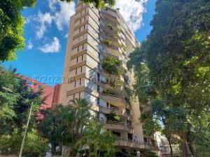 Apartamento En Ventaen Caracas, El Rosal, Venezuela, VE RAH: 21-12592