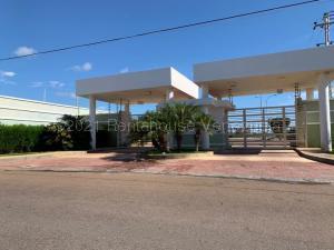 Terreno En Ventaen Punto Fijo, Zarabon, Venezuela, VE RAH: 21-12600