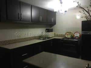 Casa En Ventaen Municipio San Francisco, La Coromoto, Venezuela, VE RAH: 21-12596