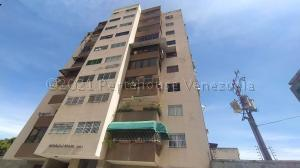 Apartamento En Ventaen Valencia, Agua Blanca, Venezuela, VE RAH: 21-12605