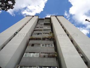 Apartamento En Ventaen Caracas, Montalban Ii, Venezuela, VE RAH: 21-12619