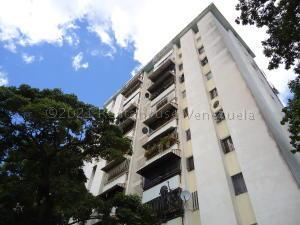Apartamento En Ventaen Caracas, Montalban Ii, Venezuela, VE RAH: 21-12621