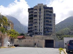 Apartamento En Ventaen Parroquia Caraballeda, Los Corales, Venezuela, VE RAH: 21-12620