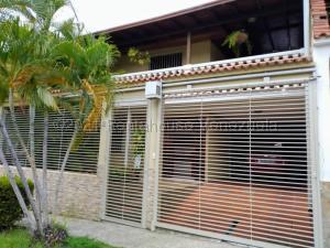 Casa En Ventaen Guatire, Villa Heroica, Venezuela, VE RAH: 21-12727