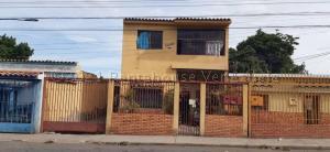 Terreno En Ventaen Barquisimeto, Centro, Venezuela, VE RAH: 21-12622