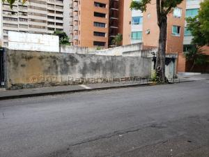 Terreno En Ventaen Caracas, El Rosal, Venezuela, VE RAH: 21-12796