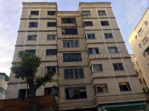 Apartamento En Ventaen Caracas, Colinas De Bello Monte, Venezuela, VE RAH: 21-13304