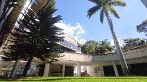 Oficina En Ventaen Caracas, Terrazas Del Avila, Venezuela, VE RAH: 21-12914