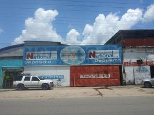 Galpon - Deposito En Ventaen Valencia, Tocuyito, Venezuela, VE RAH: 21-12635