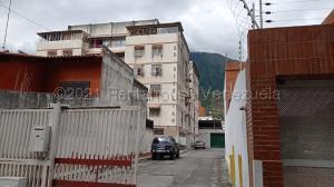 Apartamento En Ventaen Caracas, Los Dos Caminos, Venezuela, VE RAH: 21-12648