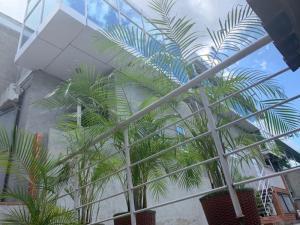 Casa En Ventaen Caracas, Santa Monica, Venezuela, VE RAH: 21-13829