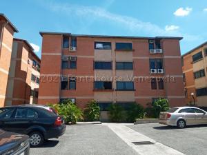 Apartamento En Ventaen Municipio Naguanagua, El Saman, Venezuela, VE RAH: 21-12789