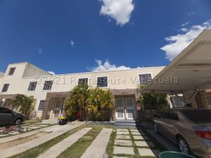 Casa En Ventaen Cabudare, Caminos De Tarabana, Venezuela, VE RAH: 21-12659