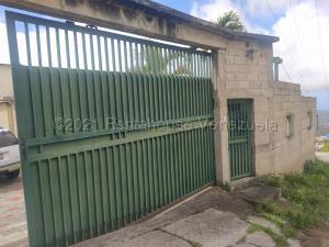 Casa En Ventaen Caracas, El Junquito, Venezuela, VE RAH: 21-12692