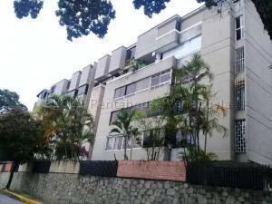 Apartamento En Ventaen Caracas, San Bernardino, Venezuela, VE RAH: 21-12094