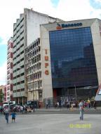 Oficina En Alquileren Caracas, La Hoyada, Venezuela, VE RAH: 21-12668