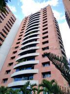 Apartamento En Ventaen Caracas, Sebucan, Venezuela, VE RAH: 21-12986