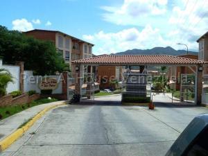 Apartamento En Ventaen Guatire, Sector San Pedro, Venezuela, VE RAH: 21-12685