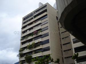 Apartamento En Ventaen Caracas, Santa Eduvigis, Venezuela, VE RAH: 21-12732