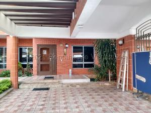 Townhouse En Ventaen Municipio Naguanagua, Manongo, Venezuela, VE RAH: 21-12689