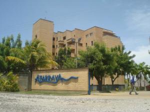 Apartamento En Ventaen Rio Chico, Los Canales De Rio Chico, Venezuela, VE RAH: 21-12691