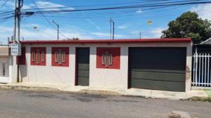 Casa En Ventaen Maracaibo, La Paz, Venezuela, VE RAH: 21-12694